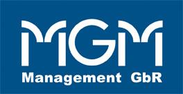 MGM_Logo_RGB