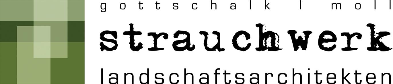 logo-strauchwerk landschaftsarchitekten