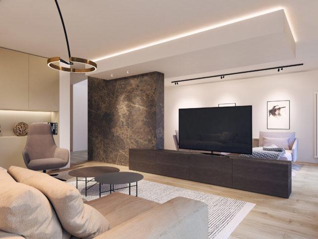 architektur-rendering-innenraum-wohnzimmer